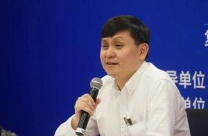 张文宏:下阶段中国不会出现疫情大爆发,但面临输入风险!四季度3个中国疫苗会有结果