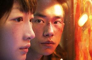 《少年的你》在韩热映 韩网友好评如潮