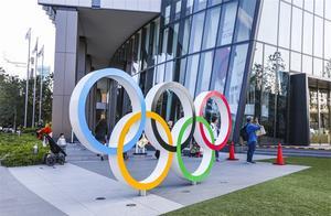 重庆体育局称对申办奥运会不知情:刚从媒体上获知,正核实信息