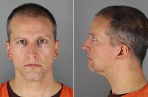弗洛伊德案主犯请求驳回谋杀指控 检方要求从严判