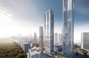 华中首家美高梅酒店落地武汉;洲际酒店集团与蚂蚁集团达成合作 | 美通企业日报