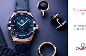 BVLGARI宝格丽推出两款Barocko系列高级珠宝表