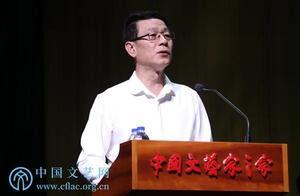 刘宇:我怕将来会忘记