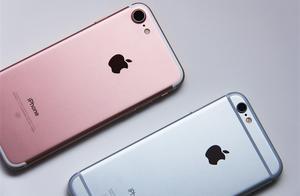 遭英国批评产品难维修,苹果回应:感到惊讶和失望,与事实不符