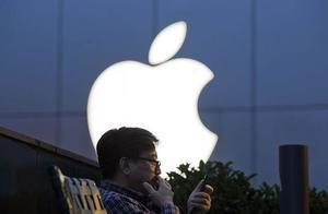 iPad换持枪证?苹果1主管与加州2警官涉贿赂案被起诉