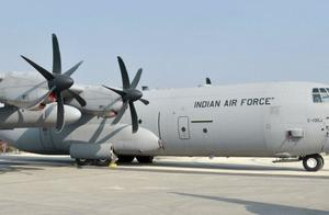 印度提高国防领域外国投资上限 但将加强国家安全审查