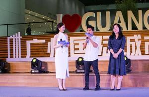 专访视障音乐人陈伟杰:音乐是我的眼,广州是逐梦人的家