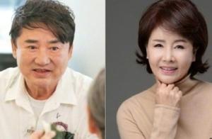 韩综推《我们离婚了》,离婚夫妻13年后重聚电视节目