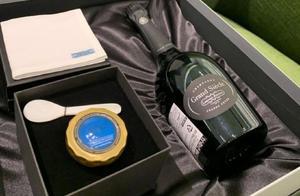 「EXO」「新闻」200925 扑面而来的昂贵味道!灿烈分享来自Prada的高级赠礼