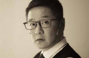 涉嫌强制猥亵罪,演员田某已被批捕