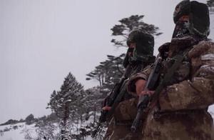 首次!国庆前夕,西藏墨脱哨所官兵收到无人机空投的物资