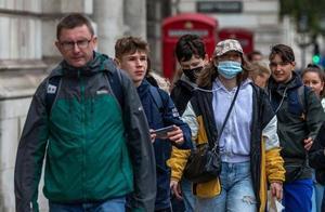 西班牙成首个确诊破百万欧盟国家、上海长征医院现阳性患者系谣传,今日疫情汇总