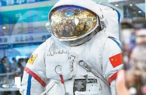中国空间站航天员乘组已选定:每组3人,任务周期3-6个月
