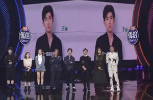 201010 王源VCR亮相《我们的歌》发布会 歌迷们尽情享受歌手源的惊喜吧