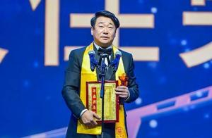 第27届华鼎奖揭晓 王景春、任素汐分获最佳男女主角