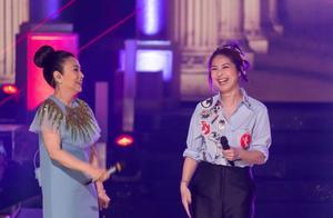杨千嬅出纪录片,爆佢忍剧痛摞影后&会开跨年演唱会