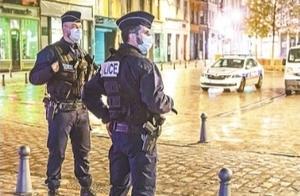 瑞典报告首例新冠二次感染病例