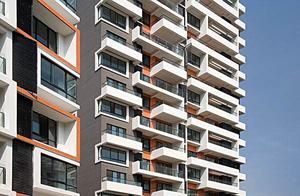 25家房地产中介机构被立案调查 北京市住建委:有违建的房子不能卖
