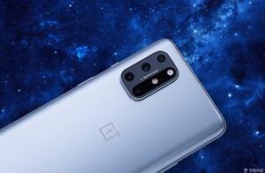 3000元价位5G手机怎么选?不妨先看看这四款手机