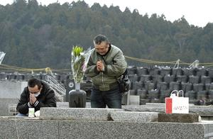 日媒称日本推迟将福岛核污水排入大海决定,国际绿色和平组织发出警告