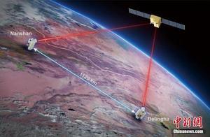 科技部:大力发展以量子技术等为特征的新一代高新技术