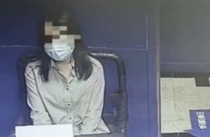 女子点外卖恶意差评获利上千元被批捕!自称因近期无业,压力大