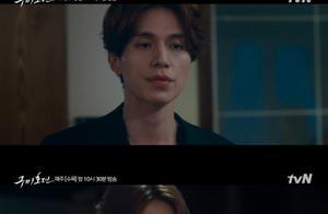 《私生活》《九尾狐传》近期热播韩剧有什么看点?