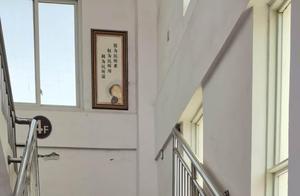 四川北川发生4.7级地震,超市物品散落一地 暂无人员伤亡报告