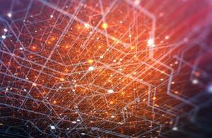 10月22日:量子技术发展需攻关核心元器件技术;部分芯片项目烂尾现象