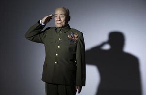 纪念抗美援朝70周年 致敬最可爱的人——王仁山