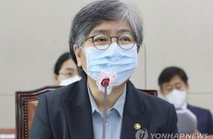 仅过一天,韩国新增16个接种流感疫苗后死亡病例