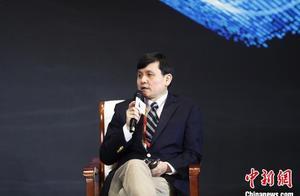 张文宏:二次感染不值得讨论 当下最重要的是疫苗和药物