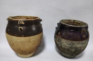天津考古重大发现