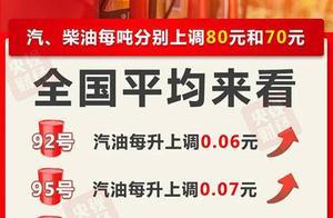 早安山东 纪念中国人民志愿军抗美援朝出国作战70周年大会今天上午举行;鲁能再遇争议判罚1-2不敌北京国安;今日霜降多添衣