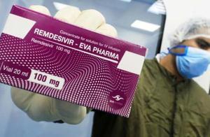 瑞德西韦获FDA正式授权,成为全美首个获批新冠治疗药物
