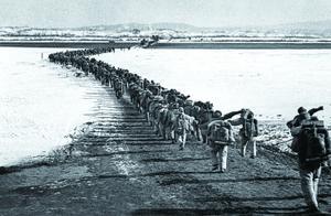 为了和平——电影中的那些抗美援朝经典战役
