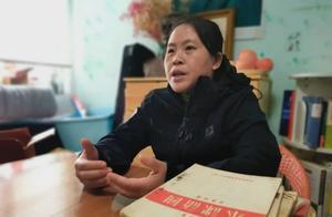 """她为数十名抗美援朝烈士找到了""""家""""!孟祥斌烈士妻子叶庆华:我愿照亮他们回家的路"""