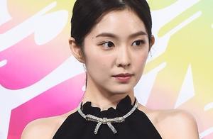 """Red Velvet取消""""2020韩国文化节""""粉丝见面会"""