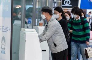 韩国接种流感疫苗后死亡人数上升至32人,已有近1300万人接种,官方:暂不叫停