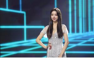 韩国小姐选拔赛要求不化妆出镜 选手听完慌了
