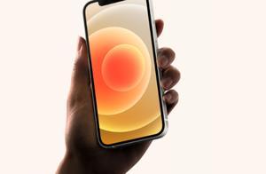 iPhone 12/12 Pro首发:12性价比更优秀 Pro溢价太夸张