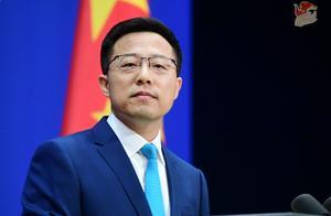 中方将考虑不承认英国国民海外护照作为有效旅行证件