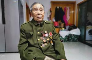 中国铭记抗美援朝战争汲取前进力量