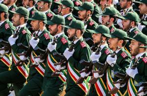 """美国因""""干涉大选""""制裁伊朗机构,美官员却说:俄罗斯威胁更大"""
