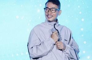 """李玟""""表白""""王源!《我们的歌》公布B组歌手阵容"""