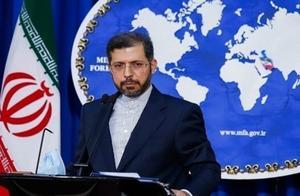 伊朗将美国驻伊拉克大使列入制裁名单