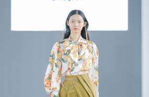 深圳时装周有外地品牌来首秀,看中湾区引擎的窗口效应
