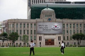 韩国接种流感疫苗后死亡病例增至36例