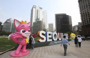 韩国接种流感疫苗后死亡人数升至48人 接种未叫停