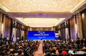 全球金融大咖齐聚外滩,共话新格局下的新金融与新经济
